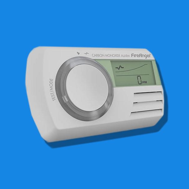 vatrodojava-dim-alarm-detektor-