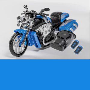 ALARMI ZA MOTOCIKLE I SKUTERE