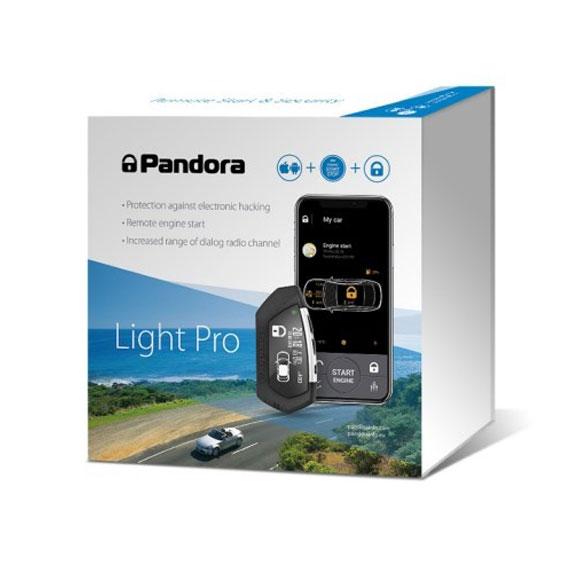 Auto-Alarm-Pandora-Light-Pro