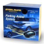 Zadnji zvučni parking senzori steelmate_pts410ex_kutija