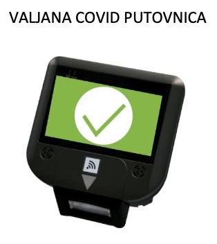 covid-putovnica-terminal