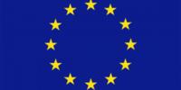 eu_zastava_thumb