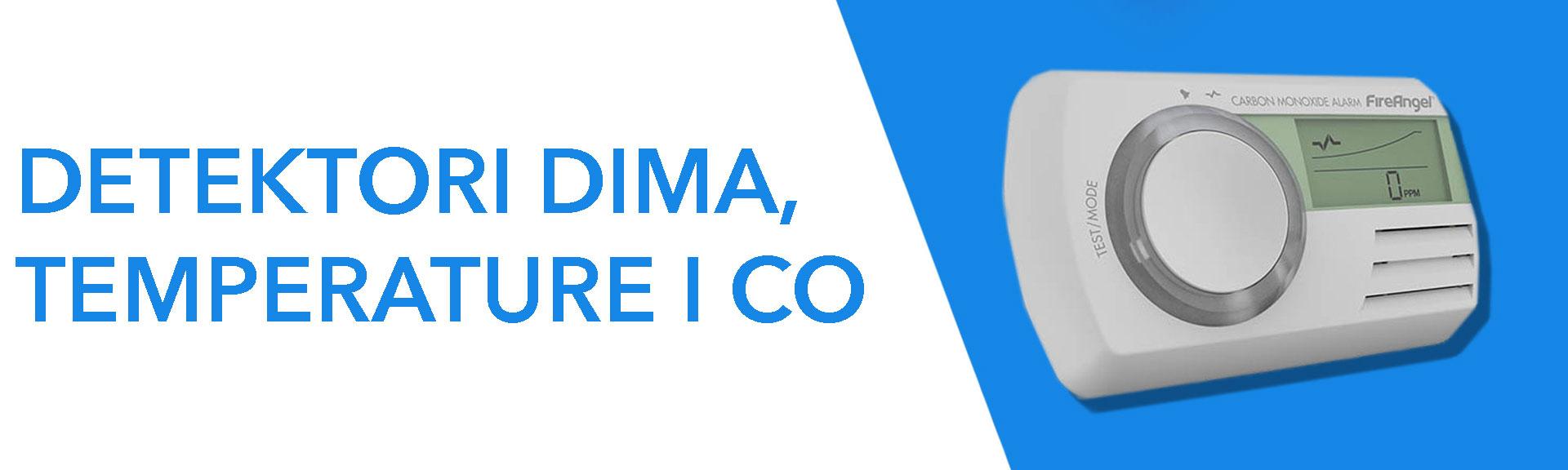 DETEKTORI-DIMA,-TEMPERATURE-I-UGLJIČNOG MONOKSIDA--banner-
