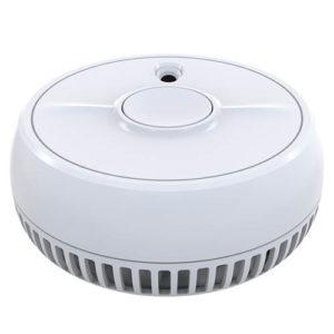Optički detektor dima - Fire Angel SB5