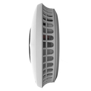 Detektor alarm dima i topline - Fire Angel - ST630