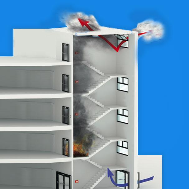 odimljavanje-zgrada-sustav-prozori-dim-alarm-detektor-